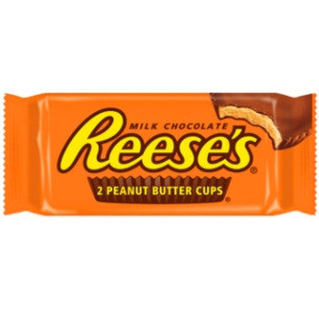 Reese's Peanut Butter Cups (36 ct)