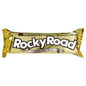 Rocky Road Dark (24 ct)