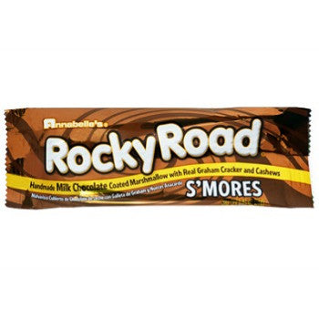 Rocky Road S'mores (24 ct)
