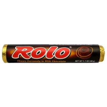 Rolo (36 ct)