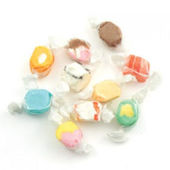 Sweet's Salt Water Taffy Assorted (3 lb)