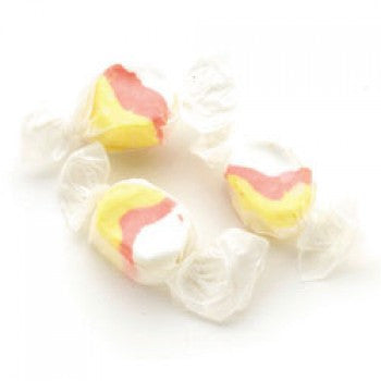 Sweet's Salt Water Taffy Candy Corn (3 lb)
