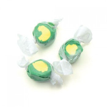 Sweet's Salt Water Taffy Pineapple (3 lb)