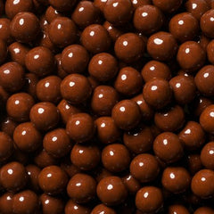 Sixlets Mini Chocolate Balls Brown