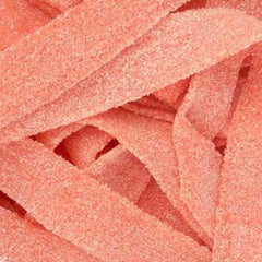 Dorval Sour Belts Pink Lemonade