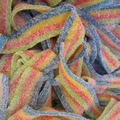 Dorval Sour Belts Rainbow