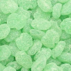 Sour Patch Apple (5 lb)
