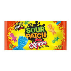 Sour Patch Extreme (24 ct)