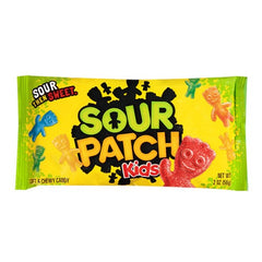Sour Patch Kids (24 ct)