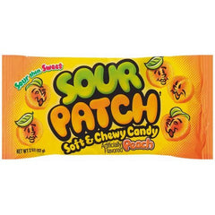 Sour Patch Peach (24 ct)