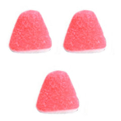 Gummi Drops Strawberry (2.2 lb)