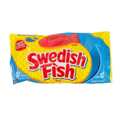 Swedish Fish Red (24 ct)