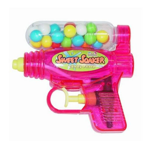 Sweet Soaker (12 ct)