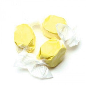 Sweet's Salt Water Taffy Banana (3 lb)