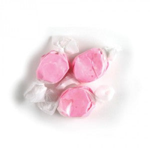 Sweet's Salt Water Taffy Bubble Gum (3 lb)