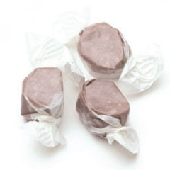 Sweet's Salt Water Taffy Chocolate (3 lb)
