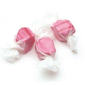 Sweet's Salt Water Taffy Cinnamon (3 lb)