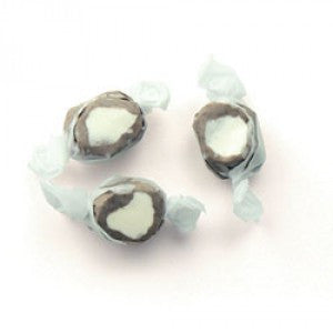 Sweet's Salt Water Taffy Coconut (3 lb)