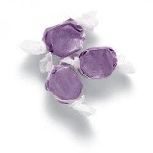 Sweet's Salt Water Taffy Huckleberry (3 lb)