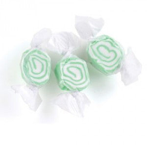 Sweet's Salt Water Taffy Coconut Key Lime (3 lb)