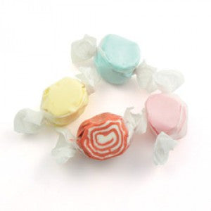 Sweet's Salt Water Taffy State Fair (3 lb)