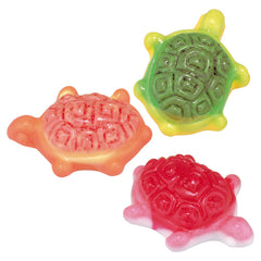 Vidal Gummy Turtles