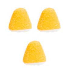 Gummi Drops Lemon (2.2 lb)