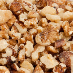 Walnuts Pieces Medium