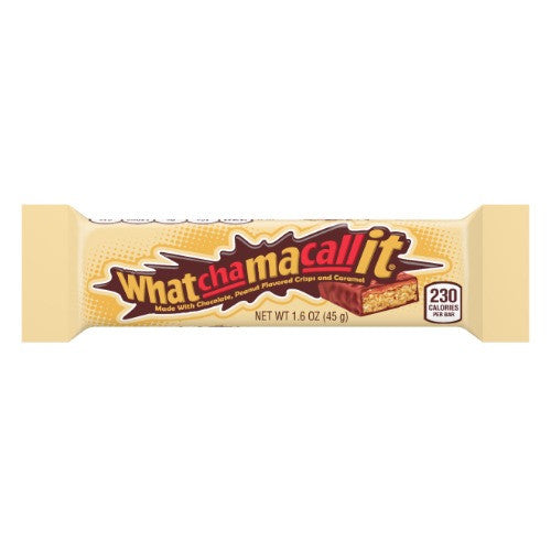 Whatchamacallit (36 ct)