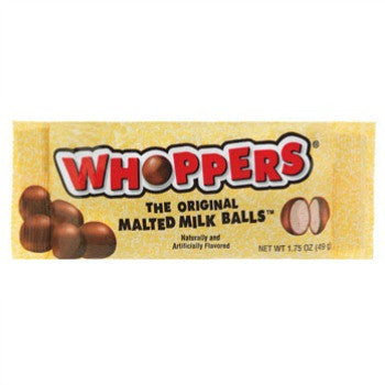 Whoppers (24 ct)