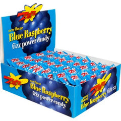 Zotz Blue Raspberry (48 ct)