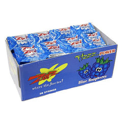 Zotz Blue Raspberry (24 ct)