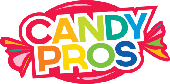 Candy Pros