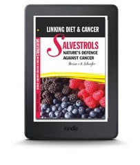 Linking Diet and Cancer - Ebook