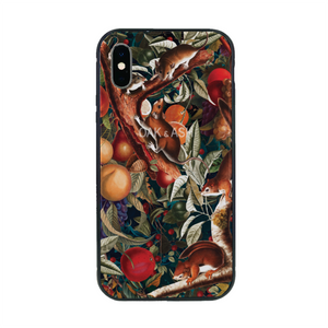 OAK & ASH The Phone Case - Bounty