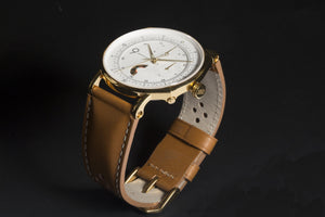 SQ39 Novem watch - NS06