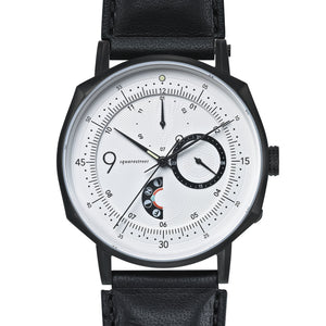 SQ39 Novem watch - NS01