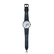 SQ39 Novem watch - NS02