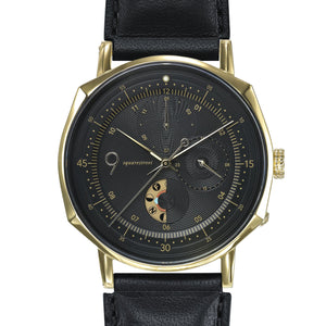 SQ39 Novem watch - NS07