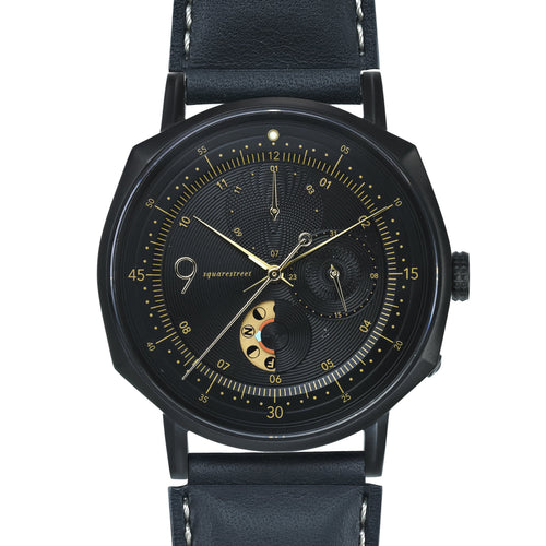 SQ39 Novem watch - NS11