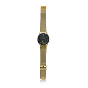 SQ39 Novem watch - NS27