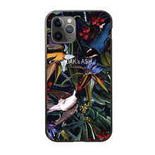 OAK & ASH The Phone Case - Nest