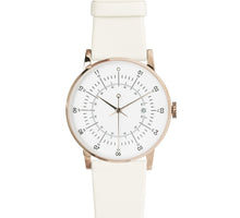 SQ38 Plano watch, PS-102