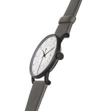SQ38 Plano watch, PS-28