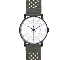 SQ38 Plano watch, PS-41