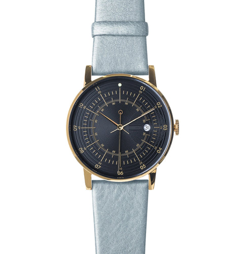 SQ38 Plano watch, PS-69