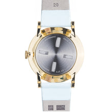 SQ38 Plano watch, PS-09