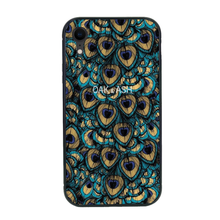 OAK & ASH The Phone Case - Royal