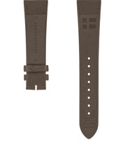 SE20/16-05 SWEDISH Army Reindeer Leather Strap