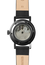 VOID Watches - V03M - BL/BL